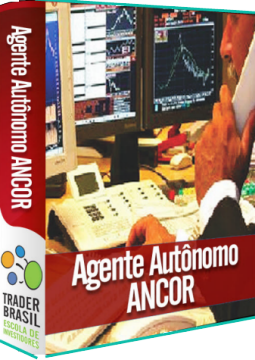 ancord-360