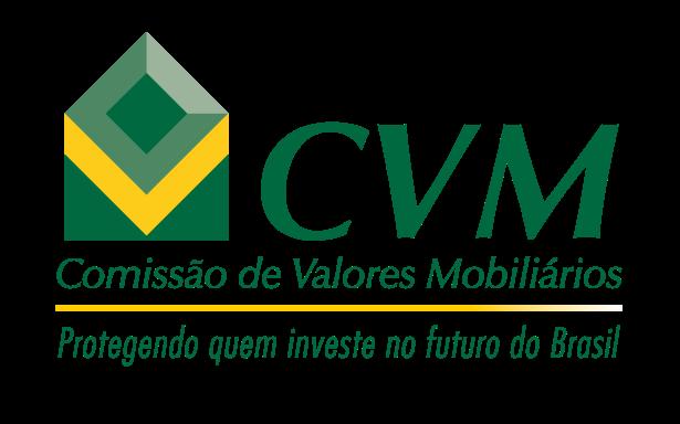 cvm-logo-comissao-valores-mobiliarios