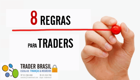 REGRASPARATRADERS
