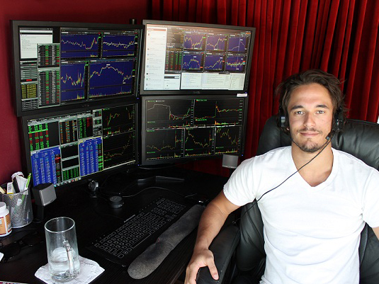 20-questions-meet-jose-an-equities-day-trader-in-miami