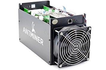 Asic mineraçao bitcoin