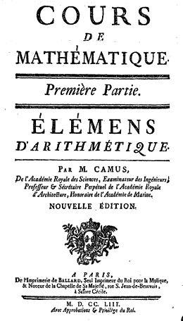 Camus_-_Cours_de_mathématique