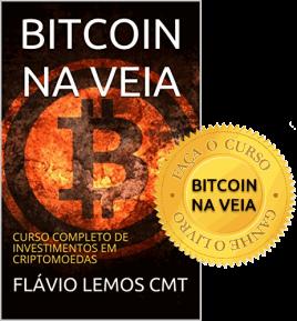 bitcoinnaveia