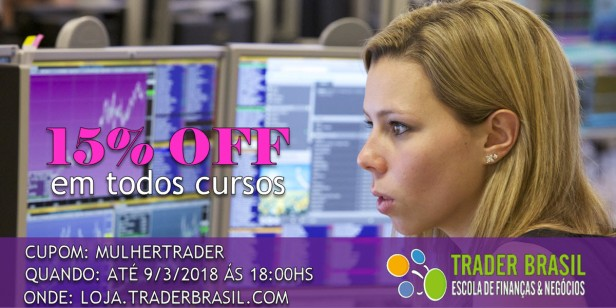 womantrader22